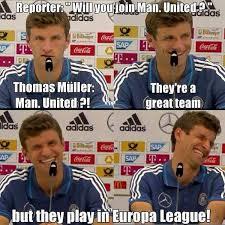 Ozil Meme - ronaldo and ozil trolled soccer memes