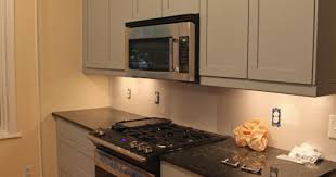 cabinet kitchen cabinets installation absorbed cost of new