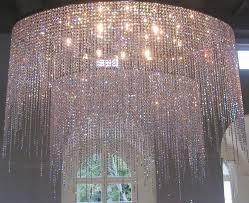 Kichler Lighting Sale by Chandelier Pendant Light Fixtures Kichler Lighting Sale Sphere