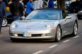 teal blue car cars coffee u0026 bbq 2015 sc jdm lt