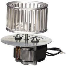nutone heat vent light 9093 nutone s69355000 heater motor for models 9605n 9093 ebay