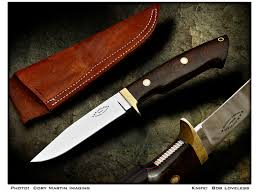 james martin kitchen knives custom knife history bladeforums com