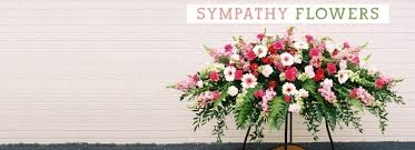 sympathy flowers delivery sympathy flowers delivered same day arizona wide delivery today
