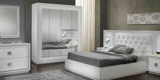 conforama chambre à coucher majestic design conforama chambre a coucher complete adulte chez