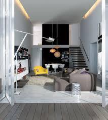 House Design In Bedroom Home Design Closet Interior Design In Bedroom Furniture Small