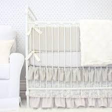 nursery decors u0026 furnitures hello kitty princess crib bedding