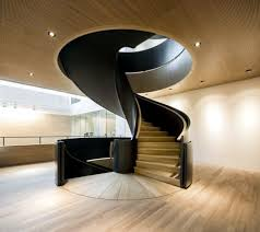 Interior Design Ideas For Stairs 25 Ideas For Stairs Lifestyle Trend Impressive Creative Design
