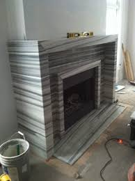 stone fireplaces pictures stone fireplaces albaugh masonry stone and tile inc