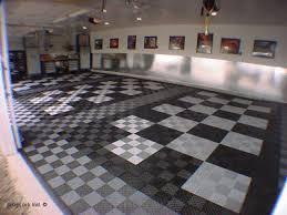 Interlocking Garage Floor Tiles Zspmed Of Interlocking Garage Floor Tiles