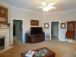 Bedrooms And Hallways by 5411 Ravenloch Ct Katy Tx 77450 Har Com