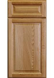 Kitchen Cabinet Distributor Rta Kitchen Cabinets Oac Cabinet Distributor