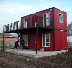 best 25 shipping container office ideas on pinterest container
