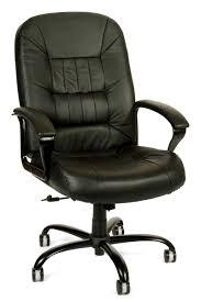 best adjustable puter chair for graphic designers adjustable