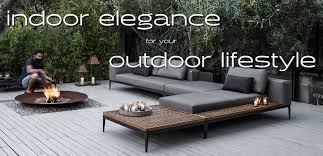 Patio Furniture In Las Vegas by California Patio Home Fine Outdoor Furnishings U0026 Accessories