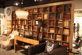 home library bookcase ideas u2013 so you can surround yourself with