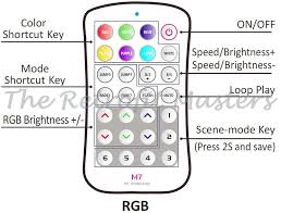 2012 2014 honda civic colormorph rgb halo headlight kit