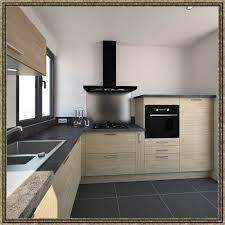plan de travail cuisine profondeur 70 cm plan de travail cuisine profondeur 70 cm grillby plan de