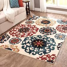 small accent rugs overwhelming accent rugs small x acc eedf e b fddcb cfcceffaefdd