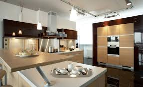 What Are The Best Kitchen Cabinets by Elegant Kitchen Colors 2015 Urbancraft Kitchen Rusticmodern Mid1