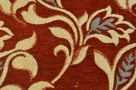 Chenille Upholstery Fabric Uk Terracotta Chenille Curtain Fabric Curtains U0026 Fabx
