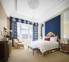 Washington Dc Hotel Map by Hotels In Washington Dc Trump International Hotel Washington Dc