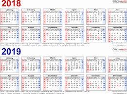 wedding planner calendar wedding planner template free inspirational weekly