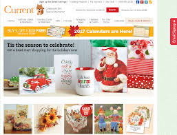 get current catalog coupons and promo codes at discountspout
