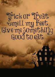 happy halloween quotes funny sayings for facebook tagalog