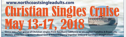 books and bible study list the singles network ministries