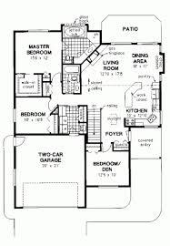 incredible 32 simple 5 bedroom house plans simple 3 bedroom 25