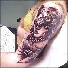 how much do you tip a tattoo artist macytee com
