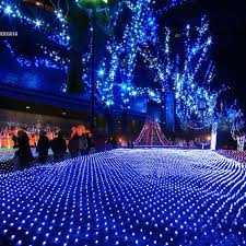 exceptional outdoor lights net part 13 led string net