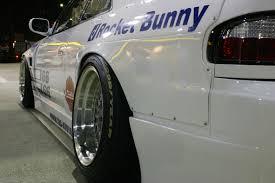 nissan 240sx rocket bunny kit rocket bunny coupe enoezam u0027s blog
