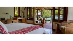 Courts Jamaica Bedroom Sets by Goldeneye Hotel Oracabessa Jamaica Smith Hotels