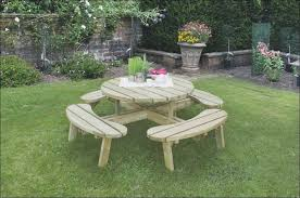 exteriors molded plastic picnic tables 6 ft wooden picnic table