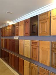 furniture choises lafata cabinets