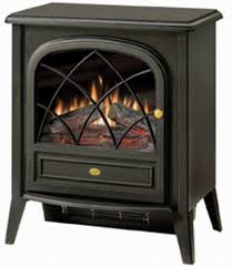 Duraflame Electric Fireplace Duraflame Dfi 5010 01 Stove Review Why Should You Consider