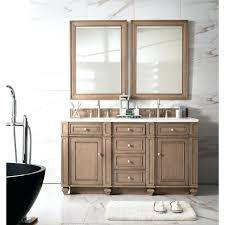 bathroom cabinets without mirrors u2013 gilriviere
