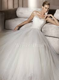 sweetheart strapless empire tulle ivory pleated feather inverted