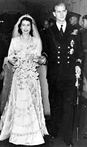 history of the wedding dress 20 stunning princess wedding dresses whowhatwear