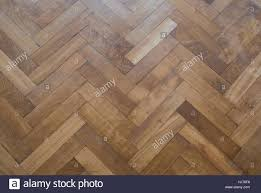 Herringbone Laminate Flooring Herringbone Parquet Floor Old Wooden Floor Stock Photo Royalty