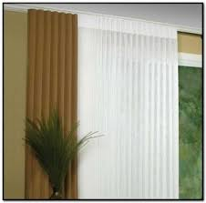 Cheap Outdoor Blinds Online Cheap Outdoor Bamboo Blinds Visitmydoor Net