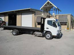 stake beds trucks for sale in texas 29 listings page 1 of 2
