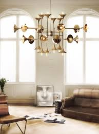 Suspension Luminaire But by 10 Mid Century Modern Suspension Luminaire For Your Living Room