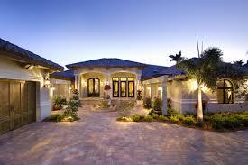 Mediterranean Style Homes House Plans Mediterranean Style Homes Best Of Mediterranean Style
