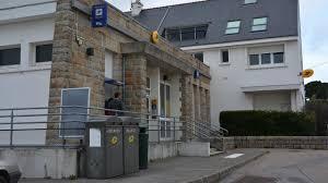 bureau de poste angers carnac fermeture du bureau de poste pour 3 mois