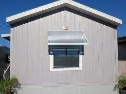 interior doors for manufactured homes mobile home interior door makeover with regard to doors