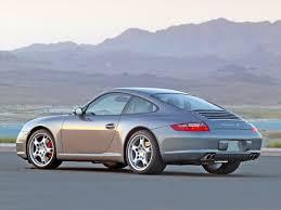 2005 porsche 911 s 2005 porsche 911 s rs 1280 960