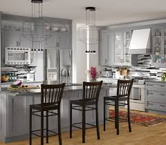 411 kitchen cabinets reviews kitchen cabinets