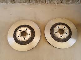 lexus is350 touch up paint lexus 3is is200t is350 f sport front brake pad diy 60 and 30